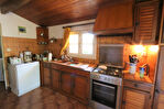 CHAILLEVETTE - Maison d'environ 77.45 m² 5/9
