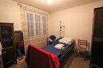 CHAILLEVETTE - Maison d'environ 77.45 m² 7/9
