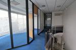 ROYAN CENTRE - Bureaux commerciaux d'environ 244.72 m² 3/5