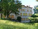 PONT DE SALARS - A VENDRE Immeuble de 900 m² 4/8