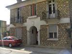 VILLEF. DE ROUERGUE - A VENDRE Maison 6 pièces 3/7