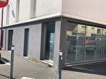 RODEZ Bourran - A VENDRE Local neuf en rez-de-chaussée 2/6