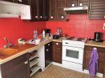 ALBI - A VENDRE Appartement 3 pièces - 71 m2 5/7