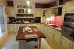 CAMBON D'ALBI -  A VENDRE - Villa 8 pièces 6/13