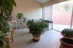 CAMBON D'ALBI -  A VENDRE - Villa 8 pièces 10/13