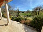 CAMBON D'ALBI -  A VENDRE - Villa 8 pièces 16/17