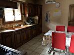 ONET LE CH. - Maison 7 pièces de 223 m² 5/9