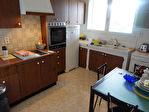ALBI - Appartement 2 pièces 63 m2 7/7