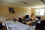 ONET LE CH. - A VENDRE Maison 5 pièces de 110 m² 6/15