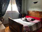 ONET LE CH. - A VENDRE Maison 5 pièces de 110 m² 12/15