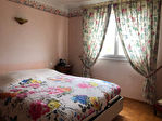 ONET LE CH. - A VENDRE Maison 5 pièces de 110 m² 13/15