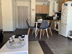 ALBI - Centre Ville - Appartement T2 RECENT 1/5
