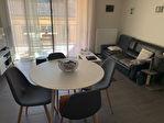 ALBI - Centre Ville - Appartement T2 RECENT 3/5