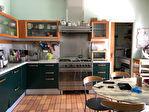 BARAQUEVILLE - A VENDRE Maison 6 pièces de 203 m² 2/10