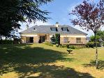BARAQUEVILLE - A VENDRE Maison 6 pièces de 203 m² 4/10
