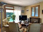 BARAQUEVILLE - A VENDRE Maison 6 pièces de 203 m² 5/10