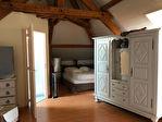 BARAQUEVILLE - A VENDRE Maison 6 pièces de 203 m² 9/10