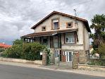 COMBEFA - A VENDRE Maison T7 - 216 m² - Dispo. immédiate 1/17