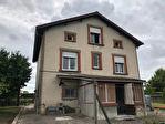 COMBEFA - A VENDRE Maison T7 - 216 m² - Dispo. immédiate 6/17