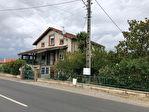 COMBEFA - A VENDRE Maison T7 - 216 m² - Dispo. immédiate 17/17