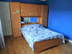 ALBI - A VENDRE Maison Albi 5 pièces - 143 m2 6/9