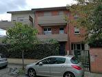 TOULOUSE - A VENDRE Appartement  T2 50 m² 3/9