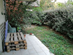 TOULOUSE - A VENDRE Appartement  T2 50 m² 8/9