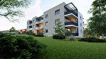 Appartement T2, Résidence LE BOSQUET, LA PRIMAUBE 1/6
