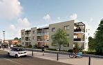 Appartement T2, Résidence LE BOSQUET, LA PRIMAUBE 3/6