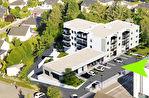 Appartement T2, Résidence LE BOSQUET, LA PRIMAUBE 4/6