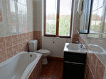 A vendre Appartement Albi 3 pièce(s) 72 m2 3/7