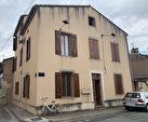 A vendre Appartement Albi 3 pièce(s) 72 m2 8/9
