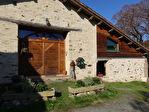 A vendre Maison Albi 6 pièce(s) 180 m² 1/18