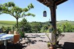 A vendre Maison Albi 6 pièce(s) 180 m² 2/18
