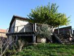 A vendre Maison Albi 6 pièce(s) 180 m² 3/18