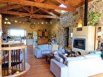 A vendre Maison Albi 6 pièce(s) 180 m² 4/18