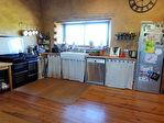 A vendre Maison Albi 6 pièce(s) 180 m² 5/18