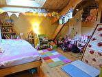 A vendre Maison Albi 6 pièce(s) 180 m² 7/18