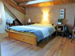 A vendre Maison Albi 6 pièce(s) 180 m² 8/18