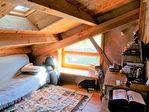 A vendre Maison Albi 6 pièce(s) 180 m² 9/18