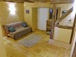 A vendre Maison Albi 6 pièce(s) 180 m² 10/18