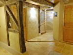 A vendre Maison Albi 6 pièce(s) 180 m² 11/18