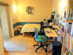 A vendre Maison Albi 6 pièce(s) 180 m² 13/18