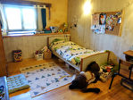 A vendre Maison Albi 6 pièce(s) 180 m² 14/18