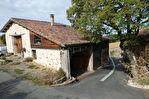 A vendre Maison Albi 6 pièce(s) 180 m² 18/18