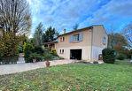 A vendre maison Puygouzon 5 pièce(s) 110 m2 1/11