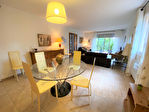 A vendre maison Puygouzon 5 pièce(s) 110 m2 3/11