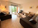 A vendre maison Puygouzon 5 pièce(s) 110 m2 4/11