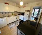 A vendre maison Puygouzon 5 pièce(s) 110 m2 5/11