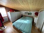 Maison 4 pièce(s) 48 m2 10/10
